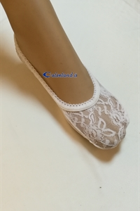 invisible lace sock - invisible lace sock for girl)