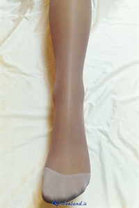 Economy support pantyhose curative 140 den - Economy graduated compression pantyhose therapeutic 140 denier)