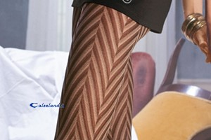Dokai Tights 60 den - 60 denier tights)