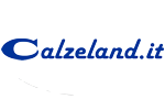 Calzeland.it Logo